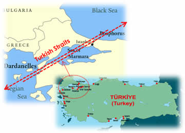 KRC Shipping Agency & Marine Industry